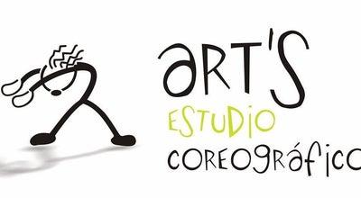Photo of Dance Studio Art's Estudio Coreográfico at Mexico