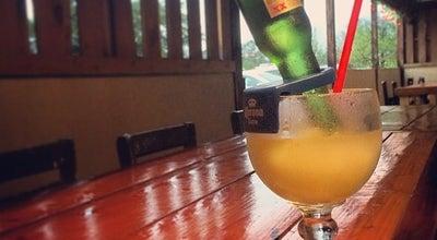 Photo of Mexican Restaurant El Sombrero at 208 N Henderson Blvd, Kilgore, TX 75662, United States