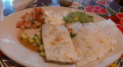 Photo of Mexican Restaurant Ooba Tooba at 555 108th Ave Ne, Bellevue, WA 98004, United States
