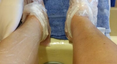 Photo of Nail Salon Stella Nails at 1179 Eagle Dr, Loveland, CO 80537, United States