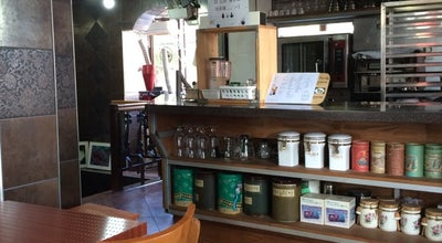 Photo of Coffee Shop 시실리아 at 강원대후문, 춘천시, South Korea