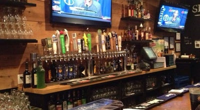 Photo of Bar Speedwell Tavern at 47 Main St, Plymouth, MA 02360, United States
