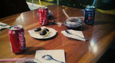 Photo of Cafe Ardo at Turkey