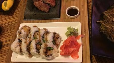 Photo of Asian Restaurant 8 - Asian Cuisine @ Muckleshoot Casino at 2402 Auburn Way S, Auburn, WA 98002, United States