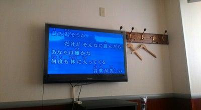 Photo of Music Venue カラオケ シンシア 湘南台店 at 湘南台2-2-5, 藤沢市, Japan