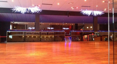 Photo of Music Venue Dansstudio Reflex at Turnhoutsebaan, Wijnegem, Belgium