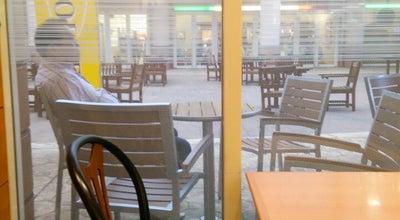Photo of Cafe ドトールコーヒーショップ 福山イトーヨーカドー店 at 入船町3-1-60, 福山市 720-0801, Japan