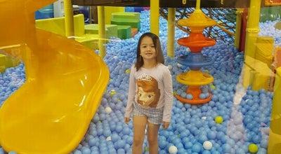 Photo of Arcade Kidzoona at 3rd, Philippines