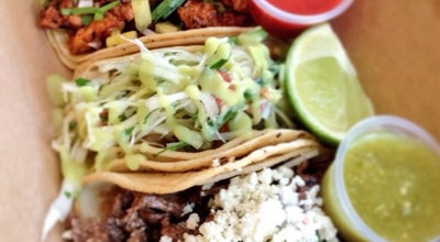 Photo of Tapas Restaurant Taps Y Tapas at 1012 N Flores St, San Antonio, TX 78212, United States