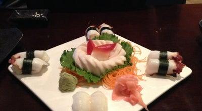 Photo of Sushi Restaurant Kyoto Sushi at 5721 Egan Dr, Savage, MN 55378, United States