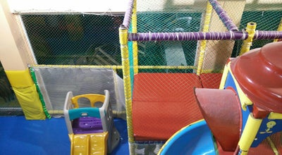 Photo of Playground Hakuna Matata at Greece