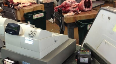 Photo of Butcher Long's Meat Market at 81 E 28th Ave, Eugene, OR 97405, United States