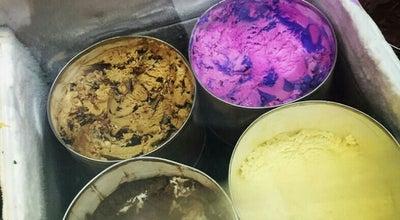 Photo of Ice Cream Shop باسكن روبينز - بيان at بيان قطعه ٨, الكويت, Kuwait