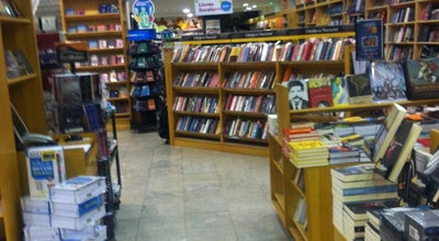 Photo of Bookstore Saraiva Megastore at Shopping Iguatemi, Porto Alegre 91349-900, Brazil
