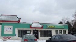 Photo of Chinese Restaurant A & L Chinese Restaurant at 5800 Cahill Ave, Inver Grove Heights, MN 55076, United States