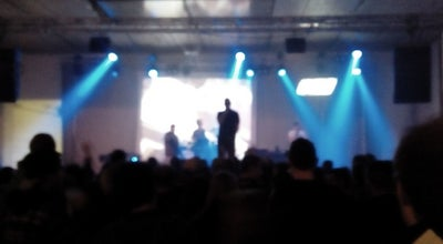 Photo of Nightclub Blink Excellent at Czech Republic