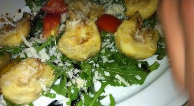 Photo of Italian Restaurant Restaurant Pane Vino at Donnerschweer Str. 175, Oldenburg (Oldenburg) 26123, Germany