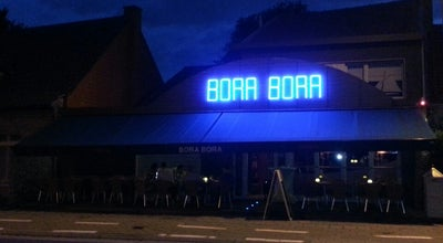 Photo of Bar Bora Bora at Groenstraat 11, De Pinte, Belgium