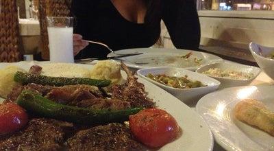 Photo of Steakhouse Kekik Restaurant at Piri Mehmet Paşa Mah. Atatürk Meydanı, İstanbul, Turkey