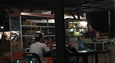 Photo of Ramen / Noodle House Mie Ayah Ly at Jl. Syiah Kuala, Lamdingin., Banda Aceh, Indonesia