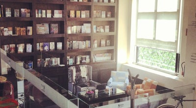 Photo of Coffee Shop La Borra Del Café at Independencia #132, Tlaquepaque 45500, Mexico