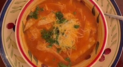 Photo of Mexican Restaurant La Fuente Bar & Grill at 3070 E Franklin Blvd, Gastonia, NC 28056, United States