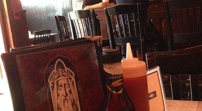Photo of Pub The Druid at 1357 Cambridge St, Cambridge, MA 02139, United States