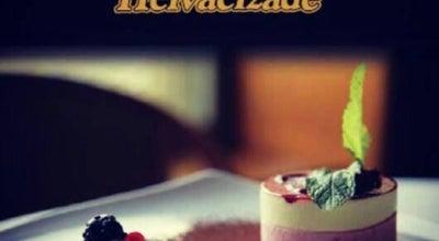 Photo of Restaurant Helvacızade Yayla at Feritselimpaşa Caddesi No:42, İstanbul, Turkey