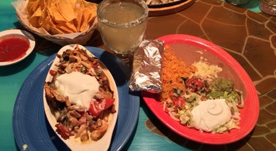 Photo of Mexican Restaurant El Puerto at Blytheville, AR 72315, United States