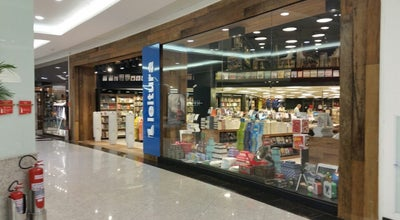 Photo of Bookstore Livraria Leitura at Natal Shopping, Natal 59064-900, Brazil