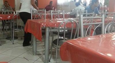 Photo of Restaurant Top Grill Restaurante at R. Barão De Monjardim, 218, Vitória 29010-390, Brazil