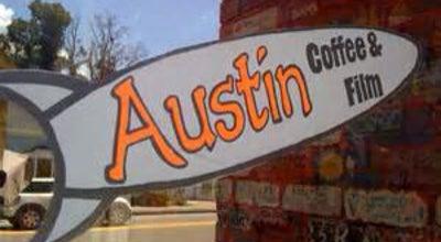 Photo of Coffee Shop Austins Coffee at 929 W Fairbanks Ave, Orlando, FL 32789, United States
