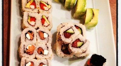 Photo of Sushi Restaurant Matuba at 4918 Cordell Ave, Bethesda, MD 20814, United States