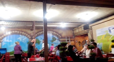 Photo of Taco Place La Lupita Tacos at Tauro, Guadalupe 67115, Mexico
