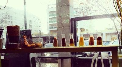 Photo of Japanese Restaurant QB Essence at R. Dr. José Da Cunha, 24-a, Oeiras 2780-187, Portugal