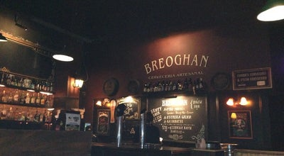 Photo of Brewery Breoghan at Bolívar 862, Buenos Aires 1060, Argentina