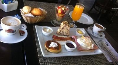 Photo of Cafe Quitinete at Cls 210 Bl. B, Lj. 5, Brasília 70272-520, Brazil