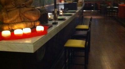 Photo of Sushi Restaurant Hanami Asia Fusion at Chile