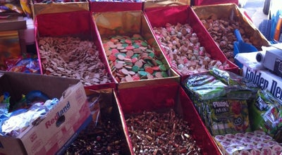 Photo of Candy Store Cereza Cheap & Wilton at Comercio #17 Y #18, Aguascalientes 20135, Mexico