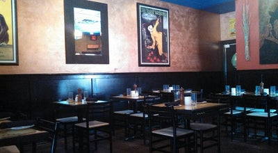 Photo of Italian Restaurant Billy's Pasta Cosi at 1018 Main St, Branford, CT 06405, United States
