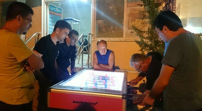 Photo of Arcade Curcuna İnternet & Ps3 at Zi Tur Sitesi, Turkey