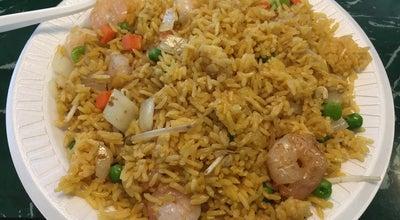 Photo of Chinese Restaurant China One at 45 Storey Ave, Newburyport, MA 01950, United States