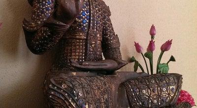 Photo of Massage Golden Thai at Kruppstr. 3, Düsseldorf 40227, Germany