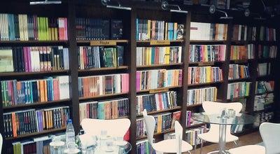 Photo of Coffee Shop Café Cultural at Riviera Shopping Center, Bertioga 11250-000, Brazil