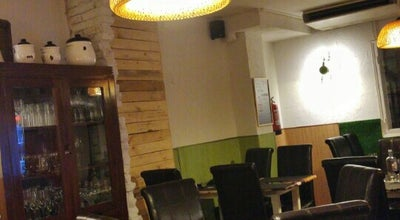 Photo of Burger Joint La Vaca Voluntaria Cool at Magi Morera 7, Lleida 25007, Spain