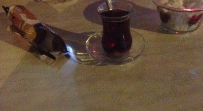 Photo of Arcade Milano Cafe Playstation at Çakallık, Turkey