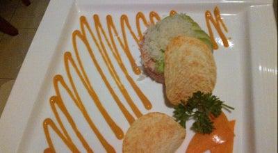 Photo of Sushi Restaurant Umi Sushi at 160 Adams Ave, Hauppauge, NY 11788, United States