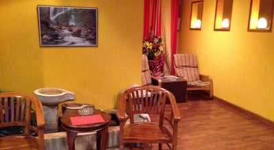 Photo of Massage Star Paradise Thai Massage (Bandar Baru Klang) at 30 And 32, 2nd, Klang 41150, Malaysia