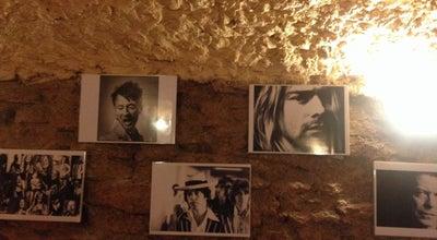 Photo of Bar Zanzibar at Kostelní 2, Czech Republic