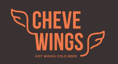 Photo of Wings Joint CheveWings at Paseo Del Moral  #1005 A, León 37160, Mexico